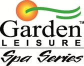 Garden Leisure Spa Series